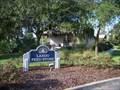 Image for Largo Feed Store - Largo, FL