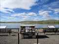 Image for Alkali Lake Waterfowl Viewing Area - 1998 - Cody, Wyoming