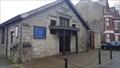 Image for Stranmillis Evangelical Presbyterian Church - Belfast