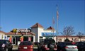 Image for McDonalds 47th Street East ~ Palmdale, California