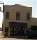 Image for 213 W. Broadway - Enid Downtown Historic District - Enid, OK