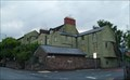 Image for Abergavenny Youth Hostel - Gwent, Wales, UK