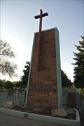 Image for Rosario Cemetery, Santa Fe, NM