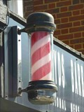 Image for Lloyds Barbers, Crawley, West Sussex, England