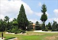 Image for Mr. Pearl Fryar's Topiary Garden- Bishopville, SC
