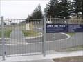 Image for Junior Bike Track, Marine Parade, Napier. New Zealand.