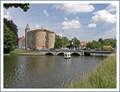 Image for Gentpoort Brugge