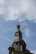 Image for L'église (a) - Plumergat - Morbihan - France