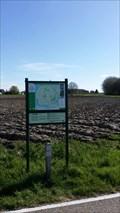 Image for 23 - Vollenhove - NL - Fietsroutenetwerk Noordoostpolder Urk