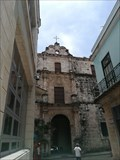 Image for Iglesia San Francisco de Asís - La Havana, Cuba