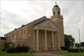Image for St. Joseph Catholic Church - Rayne, LA