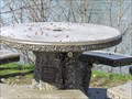 "Image for V. G. ""Fred"" Schleiss - Revelstoke, British Columbia"