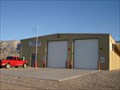 Image for Beaver Dam Littlefield Fire District Station No. 1