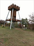 Image for Watch-Out Tower, Baarlo, Netherlands