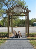 Image for Leita Thompson Park Off-Leash Area