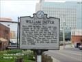 Image for William Driver (3A 46) - Nashville TN