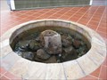 Image for Mathilda Ave Fountain - Sunnyvale , CA