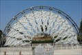 Image for Hoberman Arch - Salt Lake City, Utah