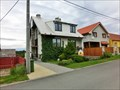 Image for Bed and Breakfast - Vilemovice, Czech Republic