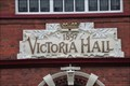 Image for 1897 Victoria Hall- Kidsgrove, Stoke-on-Trent, Staffordshire.