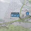 Image for You Are Here - Fàilte Gu Gleann Comhann, Highland.