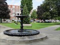 Image for Colburn Park - Colburn Park Historic District - Lebanon, New Hampshire