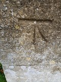 Image for Benchmark - St Helen - Colne, Cambridgeshire