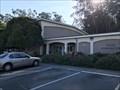Image for Presidio YMCA - San Francisco, CA