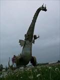 Image for Dragon - Vandalia, IL