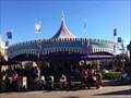 Image for King Arthur Carrousel - Anaheim, CA