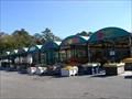 Image for Johnson's Farmers Market - Jacksonville, FL