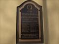 Image for Our Honoured Dead - WW2 - Bright, Victoria, Australia