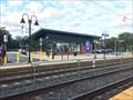 Image for Edgewood Station - Edgewood, MD