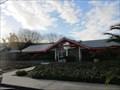 Image for Former Howard Johnson's - San Luis Obispo, CA