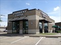 Image for Starbucks - Loop 286 & Lamar - Paris, TX