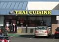 Image for Little Home Thai Cuisine - Pleasanton, CA