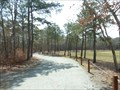 Image for Johnny A. Kelley Recreation Area Fitness Trails - Dennis, MA