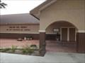 Image for Salón del Reino de Los Testigos de Jehová - Mission TX