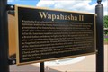 Image for Wapahasha I, Wapahasha II, Wapahasha II – Wabasha, MN