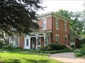 Image for Mellette House - Watertown, SD
