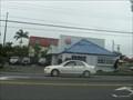 Image for Burger King - Kilauea Ave. - Hilo, HI