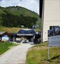 Image for Gletscherbahn Moosfluh - Riederalp, VS, Switzerland
