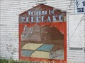 Image for Welcome to Tulelake, CA