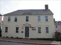 Image for Whidden-Ward House - Portsmouth, New Hampshire