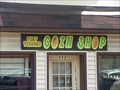 Image for Fort Venango Coin Shop - Oil City, PA