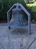 Image for Fire Bell - Angleton, TX