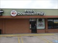 Image for Fred's Downtown Philly - Carrollton, TX