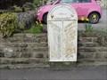 Image for Wool Road - Dobcross, UK