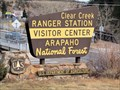Image for Clear Creek Ranger Station - Idaho Springs, CO
