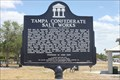 Image for Tampa Confederate Salt Works